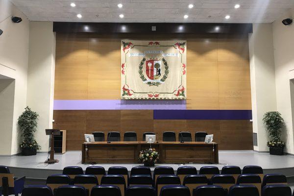 Psicología Universidad Autónoma de Madrid