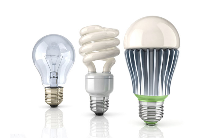 Luz De Conversión Teslaled Fluorescente LedHalógena Tabla Y SpMzUV